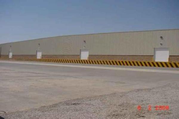 Foto de bodega en renta en s/n , mieleras [aeropuerto], torreón, coahuila de zaragoza, 9995397 No. 03